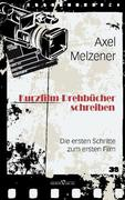 Kurzfilm-Drehbücher schreiben