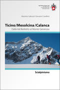 Ticino/Mesolcina/Calanca