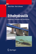 Ethohydraulik