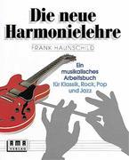 Die neue Harmonielehre 1