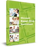 Microsoft Excel 2010 Basiswissen