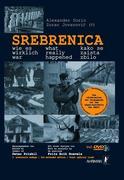 Srebrenica – wie es wirklich war