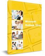 Microsoft Outlook 2010 Basiswissen