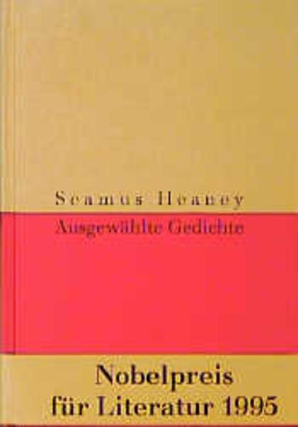 Ausgewählte Gedichte als Buch
