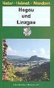 Hegau und Linzgau.,