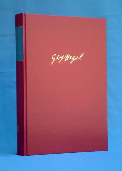 Gesammelte Werke 5 als Buch