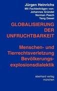 Globalisierung der Unfruchtbarkeit
