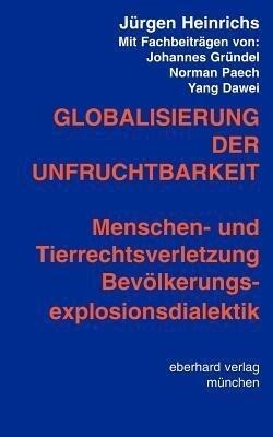 Globalisierung der Unfruchtbarkeit als Buch