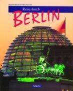 Reise durch Berlin