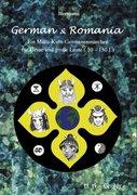 German & Romania