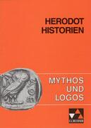 Mythos und Logos 3. Herodot: Historien