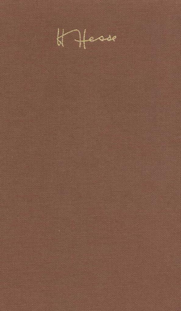 Die Gedichte 1892-1962 als Buch