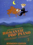 Romantic Pop Piano 03