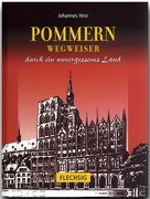Pommern. Sonderausgabe