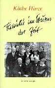 Familie im Sturm der Zeit als Buch