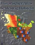 Historischer Atlas Schleswig-Holstein seit 1945