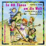 In 80 Tönen um die Welt. CD