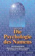 Die Psychologie des Namens