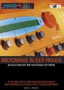 Microwave in der Praxis