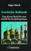 Geschichte Rußlands