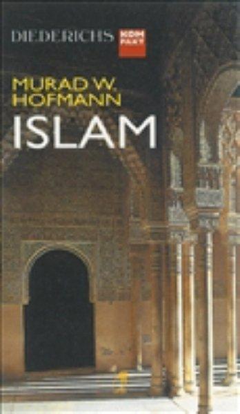 Islam als Buch