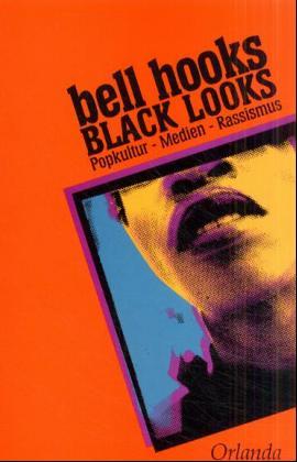 Black Looks als Buch