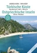 Türkische Küste / Ostgriechische Inseln