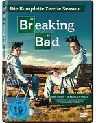 Breaking Bad - Staffel 2