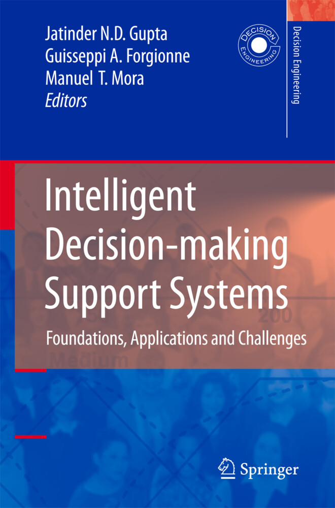 Intelligent Decision-making Support Systems als...