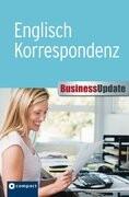 Business Update - Englisch Korrespondenz