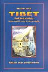 Tibet 2 als Buch
