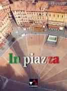 In piazza. Schülerbuch