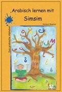 Arabisch lernen mit Simsim
