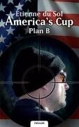 America's Cup - Plan B