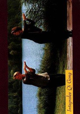 Tele-Gym 22. Integrales Qi Gong als DVD