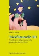 Trickfilmstudio RU