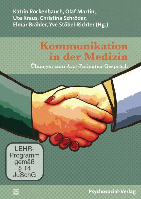 Kommunikation in der Medizin