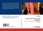 Automated Lumbar Spine Diagnosis