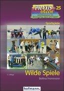 Wilde Spiele