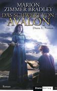 Das Schwert von Avalon