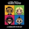 The Beginning (Deluxe Edt.)