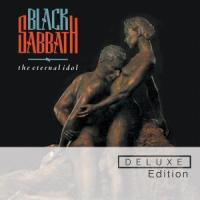 The Eternal Idol (Deluxe Edition)