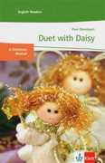 Duet with Daisy