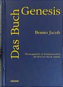 Das Buch Genesis