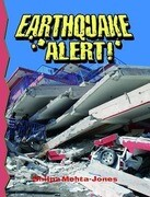 Earthquake Alert! (Revised)