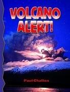 Volcano Alert! (Revised)