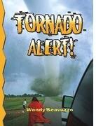 Tornado Alert! (Revised)