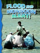 Flood and Monsoon Alert! (Revised)
