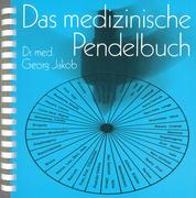 Das medizinische Pendelbuch