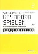 So lerne ich Keyboard spielen 2
